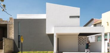 Casa en Villas Del Campo