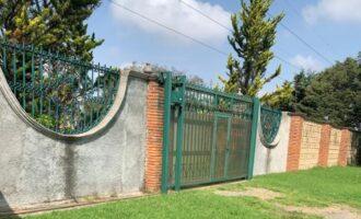 Casa en Venta en Autopista Toluca-Ixtlahuaca