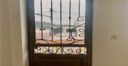 CASA NUEVA EN SAN MATEO OXTOTITLAN, TOLUCA
