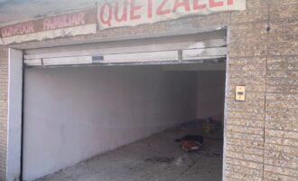 LOCALES COMERCIALES EN RENTA SAN JERONIMO CHICAHUALCO