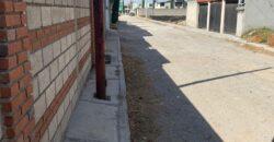 Terreno en Venta San Pablo Autopan