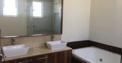 Casa en Venta en Portofino Metepec